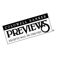 Coldwell Banker Previews preview