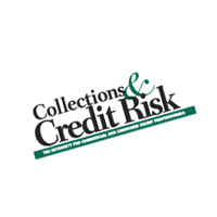 Collections & Credit Risk download