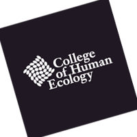 College of Human Ecology preview