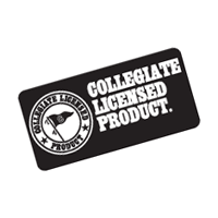 Collegiate Licensed Product 72 preview
