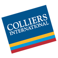 Colliers International preview