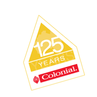 Colonial 75 download