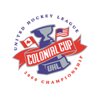 Colonial Cup preview