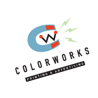ColorWorks 98 preview