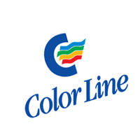 Color Line download