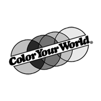 Color Your World preview