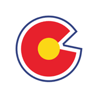 Colorado Rockies 87 vector