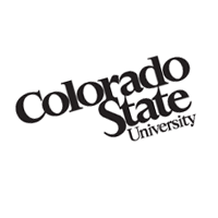 Colorado State University preview