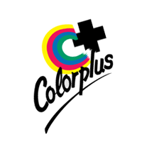 Colorplus vector