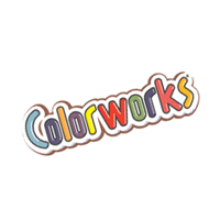 Colorworks preview