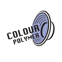 Colour Polymer preview