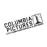 Columbia Pictures vector