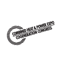 Combined Heat & Power Expo preview