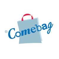 Comebag download