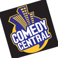 Comedy Central 138 preview