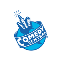 Comedy Central 139 download