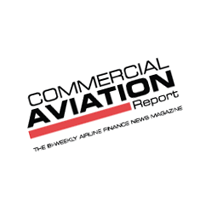 Commercial Aviation Report download