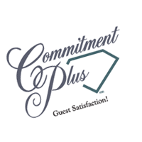 Commitment Plus download