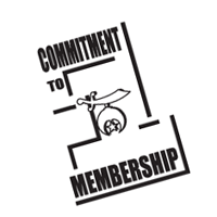 Commitment to Membership vector