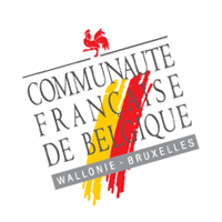 Communaute Francaise De Belgique preview