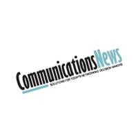 Communication News preview