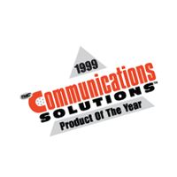 Communications Solutions download