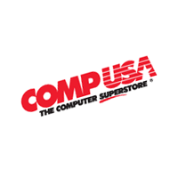 CompUSA 191 download