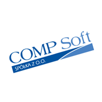 Comp Soft download