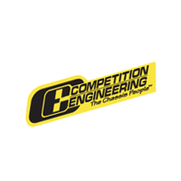 Competition Engineering 185 vector