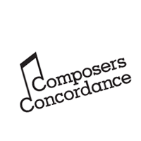 Composers Concordance preview