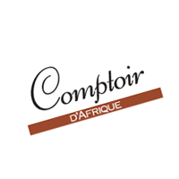 Comptoir download