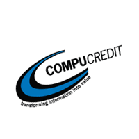 CompuCredit download