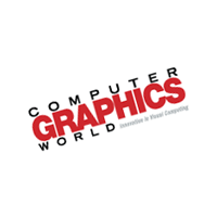 Computer Graphics World preview