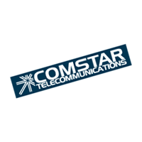 Comstar 211 download