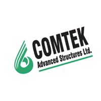 Comtek Advanced Structures vector