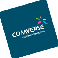 Comverse 217 download