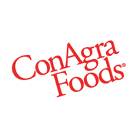 ConAgra Foods preview