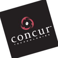 Concur Technologies download