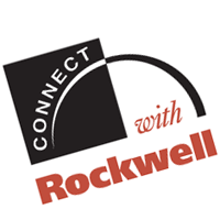 Connect With Rockwell preview