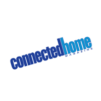 Connected Home Magazine download