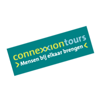 Connexxion Tours download
