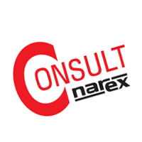 Consult Narex vector