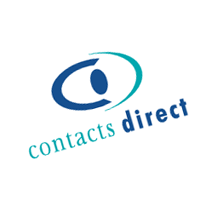 Contacts Direct preview