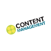 Content Management preview