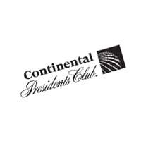 Continental Presidents Club preview