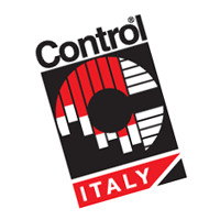 Control Italy preview