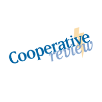 Cooperative Review vector