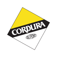 Cordura 323 download