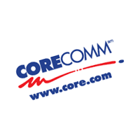 CoreComm Communications preview
