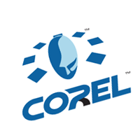 Corel 325 download
